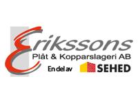 Erikssonsplåt